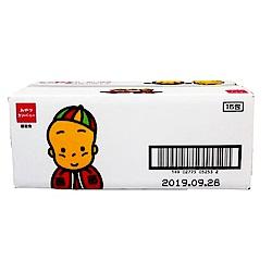 模範生點心餅-大雞汁(88g*15入)