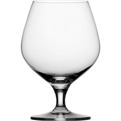 《Utopia》白蘭地酒杯(680ml)