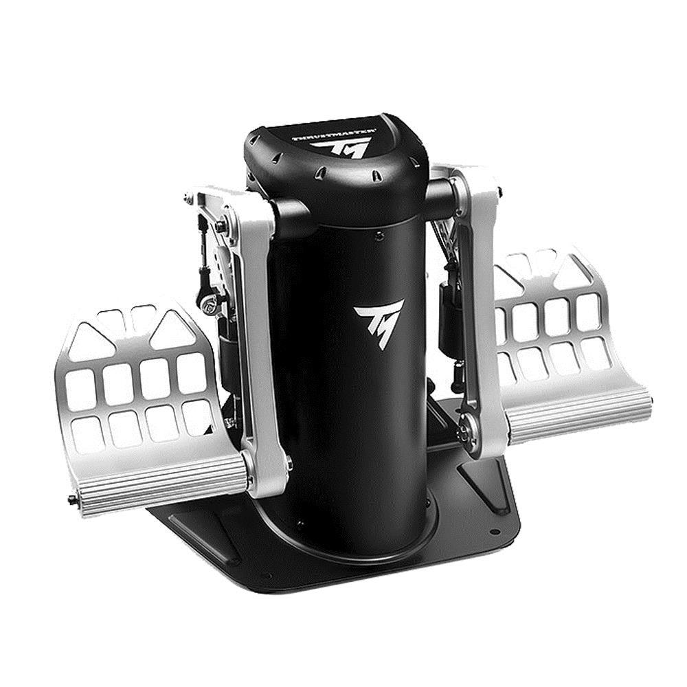 TPR Thrustmaster Pendular Rudder飛行方向舵