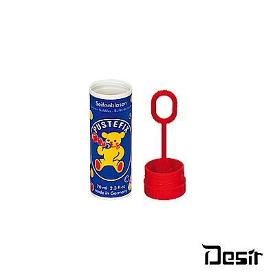 德國Pustefix經典款魔力泡泡瓶(70ml)*6罐