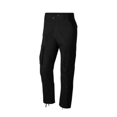 Nike 長褲 Skateboarding Pants 男款