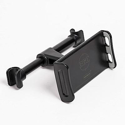 Kamera車用後座手機/平板伸縮支架