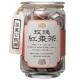 曼寧 玫瑰紅棗茶(3gx20入) product thumbnail 2