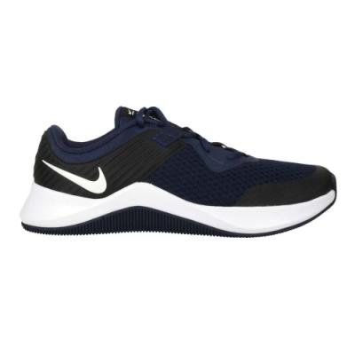 NIKE MC TRAINER 男慢跑鞋-健身 訓練 運動 CU3580400 丈青黑白