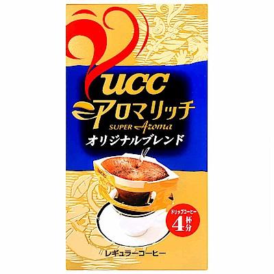 UCC 醇原咖啡(32g)