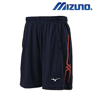 MIZUNO 美津濃 男排球褲 V2TB7A0114