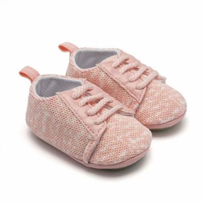 Baby童衣 寶寶學步鞋 男寶寶女寶寶百搭嬰兒鞋 88064 (共兩色)