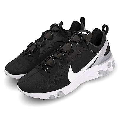 Nike React Element 55 男女鞋