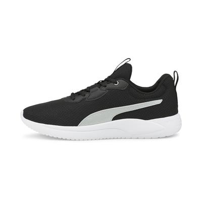 【PUMA官方旗艦】Resolve 慢跑運動鞋 男性 19473910
