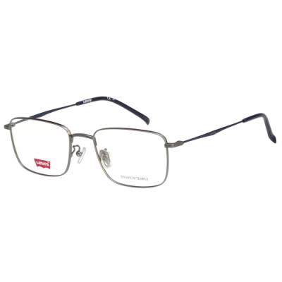 Levi s 光學眼鏡 (槍色)LV7009F