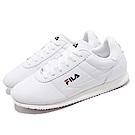Fila 休閒鞋 1J903S113 低筒 運動 男鞋