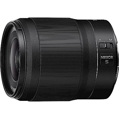Nikon NIKKOR Z 35mm F1.8 S(公司貨)