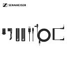 [無卡分期-12期] Sennheiser XSW-D 音訊無線轉換套裝組
