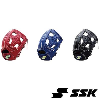 SSK DIVINE WIND 內壘手 棒壘球手套 DWG577A