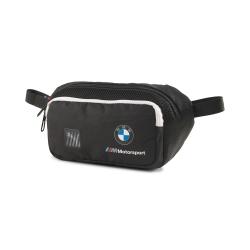PUMA-BMW MMS RS-X3 男性賽車運動鞋-白色
