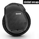 Ninebot One Z10 頂規版(總代理公司貨)