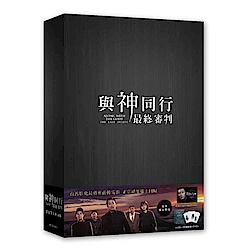 優質台劇/日韓DVD藍光8折起