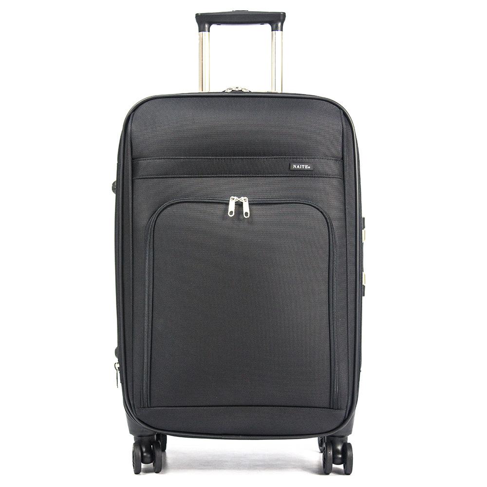 aaronation - 24吋NAITE商務行李箱 - RU-898824