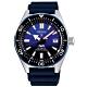 SEIKO Prospex PADI 聯名200米潛水機械錶 SPB071J1 product thumbnail 1