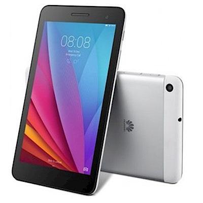 HUAWEI 華為 MediaPad T1 7.0 平板電腦 (Wi-Fi版)