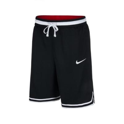 Nike 短褲 DNA Basketball 籃球 男款