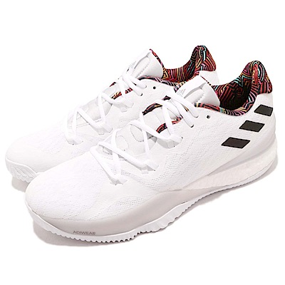 adidas Crazy Light Boost 男鞋