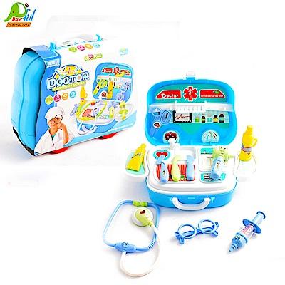 Playful Toys頑玩具手提醫具組