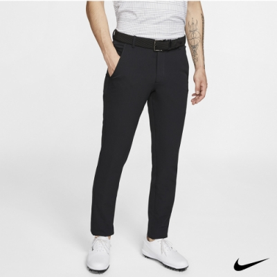 Nike Flex Vapor 男 合身機能高爾夫長褲 黑 BV0274-010
