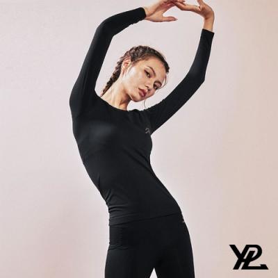 YPL&R92 恆溫保暖衣褲組★保暖鎖溫抵擋寒流
