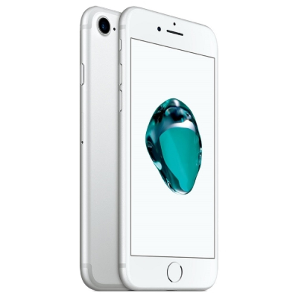 Apple iPhone 7 32G 4.7吋智慧型手機