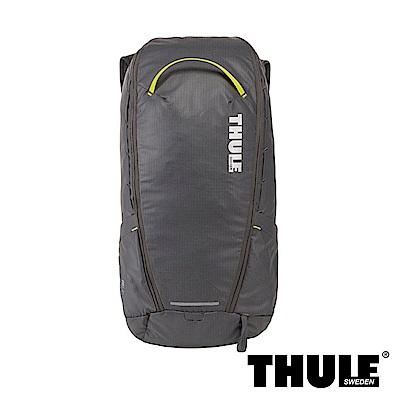 Thule Stir 18L 輕便登山包 - 暗灰
