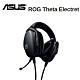 ASUS 華碩 ROG Theta Electret 3.5mm 電競耳機 product thumbnail 1
