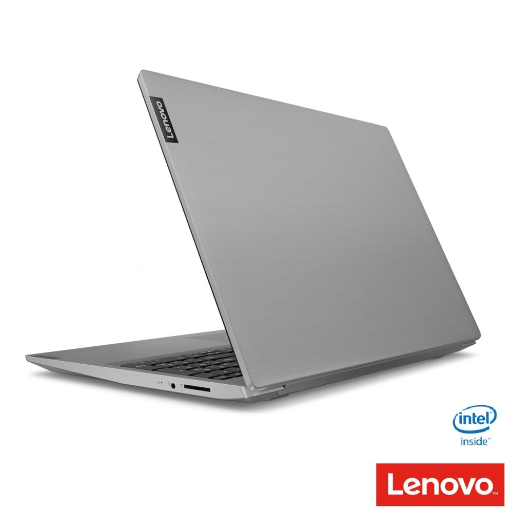 Lenovo IdeaPad S145 15.6吋筆電(I3-8145U/雙碟256G)