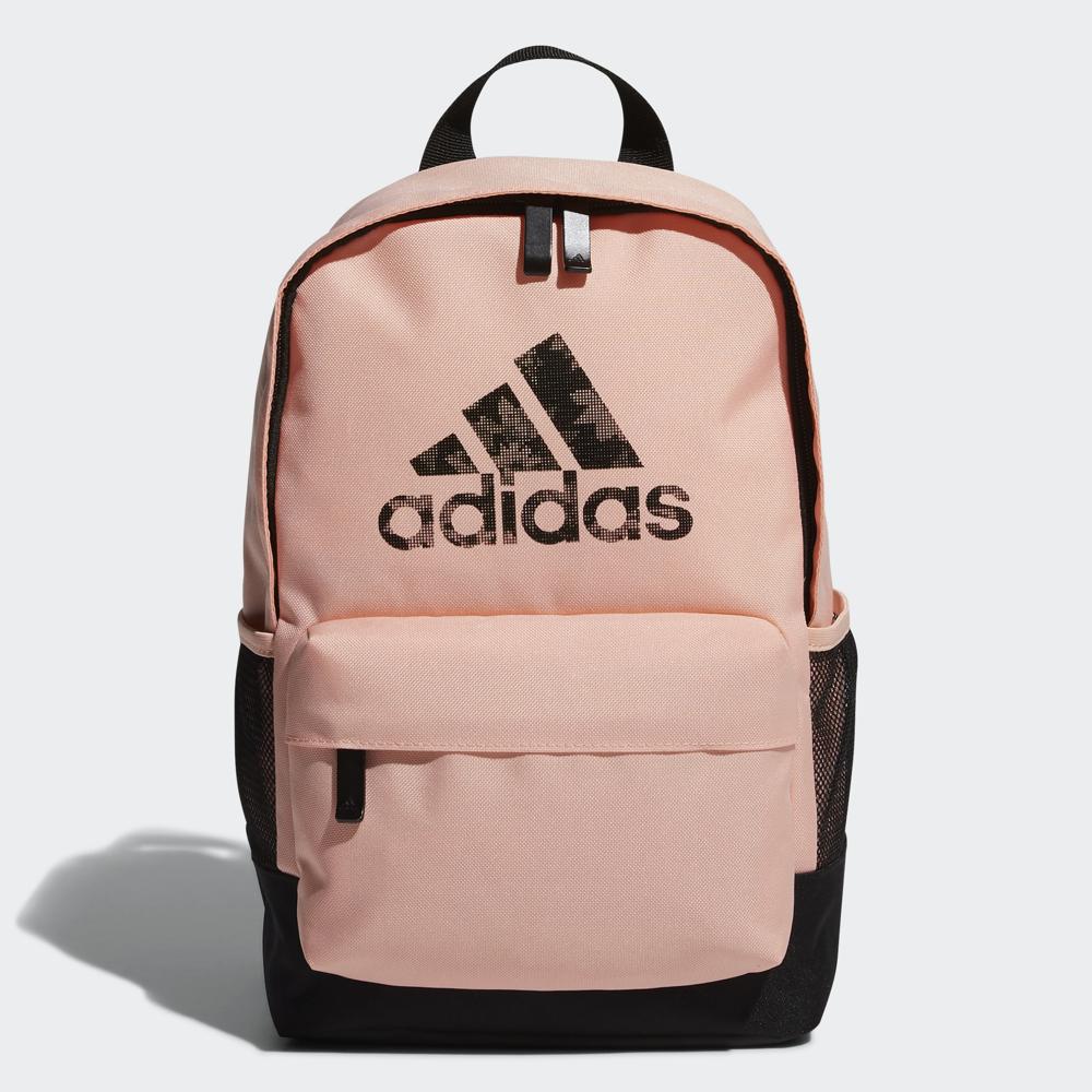 adidas 後背包  EH5036