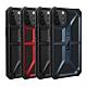 UAG iPhone 12 Pro Max 頂級版耐衝擊保護殼 product thumbnail 2