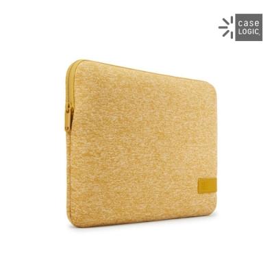 Case Logic-LAPTOP SLEEVE13.3吋筆電內袋REFPC-113-黃