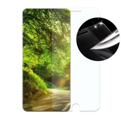 D&A Apple iPhone X/Xs (5.8吋)日本膜HC螢幕貼(鏡面抗刮)