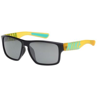 NIKE 水銀面 太陽眼鏡(黑色)EV1148