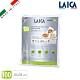 LAICA萊卡 義大利進口 網紋式真空包裝袋 袋式20x28cm(100入) product thumbnail 1