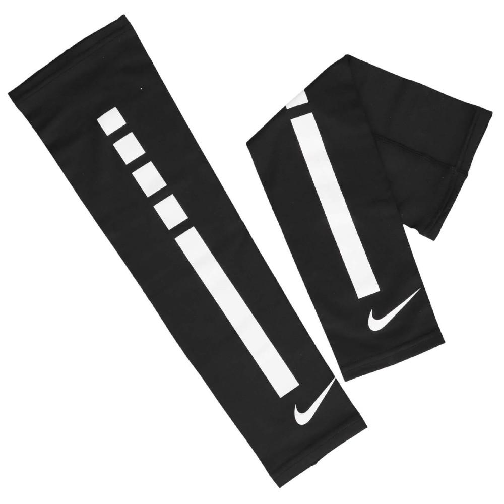 Nike 臂套 Elite UV Sleeves 菁英 男女款 @ Y!購物
