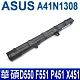 華碩 ASUS A41N1308 4芯 高品質 電池 P551CA X451 X451C X451CA X551 X551C X551CA X551M X551MA R512C product thumbnail 1