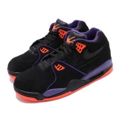 Nike 籃球鞋 Air Flight 89 男女鞋
