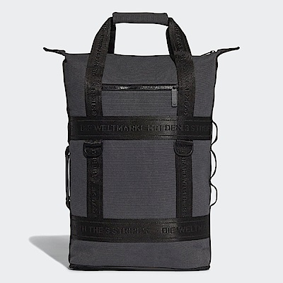 adidas 後背包 NMD Backpack 休閒