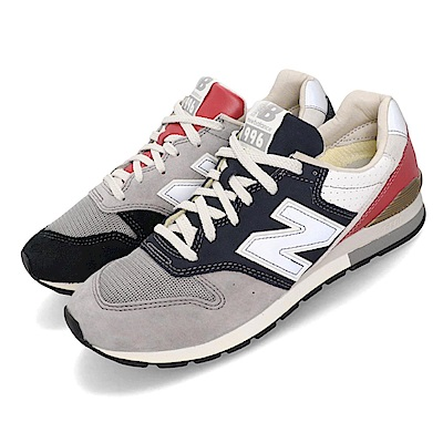 New Balance 休閒鞋 CM996OGD 男鞋