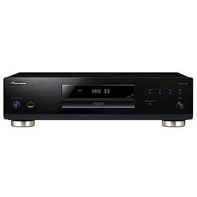Pioneer先鋒 4K藍光播放機 UDP-LX500