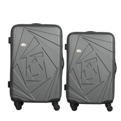 Mon Bagage 巴黎風情系列 28吋 24吋 行李箱 旅行箱 登機箱