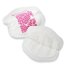 100片入一次性防溢乳墊3D超薄防漏溢奶胸貼