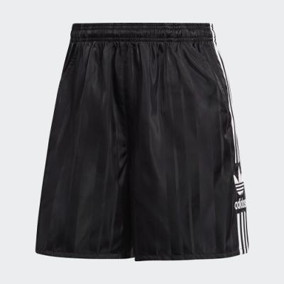 adidas 運動短褲 女 DU8189