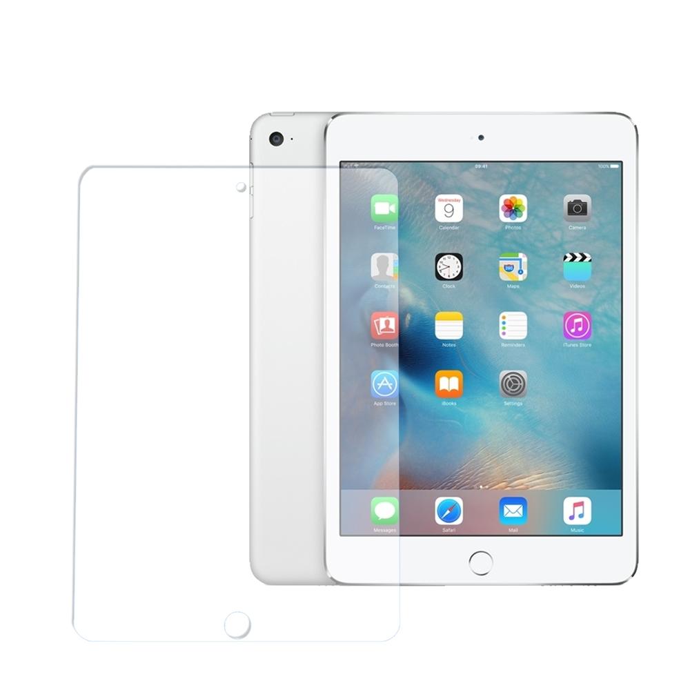 LUCCIDA Apple iPad Pro / Air (10.5吋) 9H防爆玻璃貼