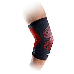 Nike 護肘套 Pro Hyperstrong Elbow